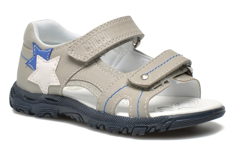 Sandali e scarpe aperte Chicco Cos Grigio vedi dettaglio/paio