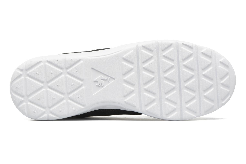 Sneakers Le Coq Sportif Dynacomf GS Zwart boven
