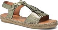 Sandales et nu-pieds Femme Mohica