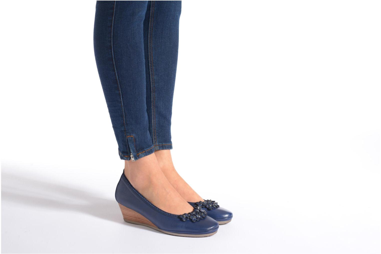 Nantes sauvage jeans