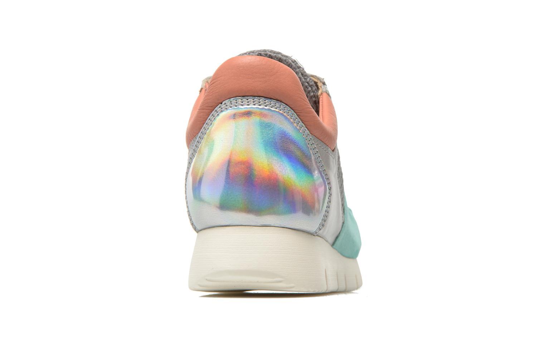 Barco Rainbow