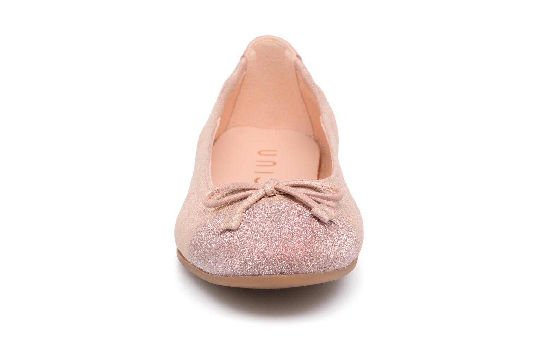 Unisa Dino Dino Dino Unisa Ballet Ballet Unisa Ballet Dino Unisa Unisa Ballet BAzWqR