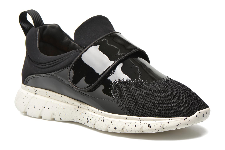 Descuento por tiempo limitado Carven Running (Negro) - Deportivas en Más cómodo