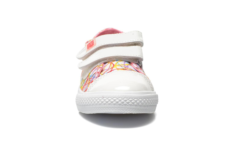 Sunny Lollipop Jaune/A