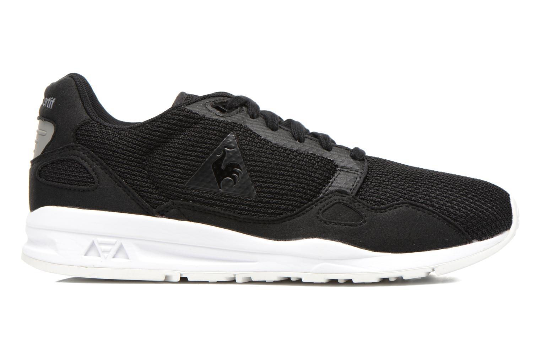 Sneakers Le Coq Sportif LCS R900 Mesh 2 Tones Sort se bagfra
