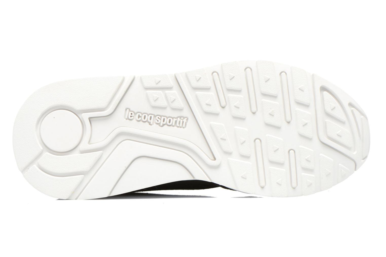 Sneakers Le Coq Sportif LCS R900 Mesh 2 Tones Sort se foroven