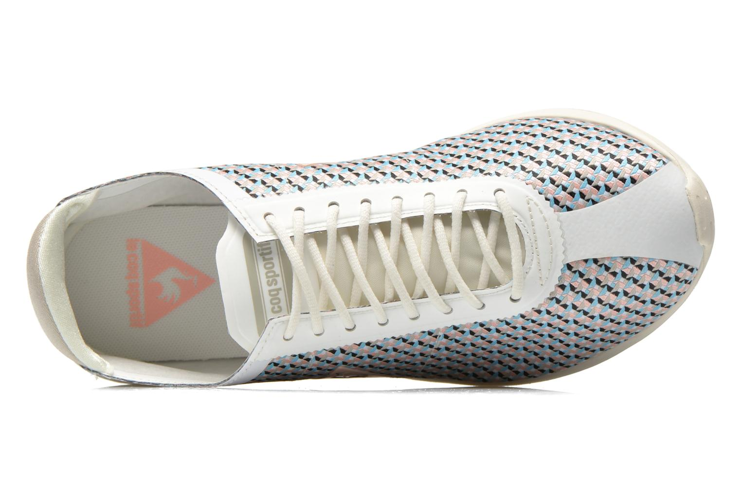 Sneakers Le Coq Sportif Wendon Levity W Geo Jacquard Multicolor links