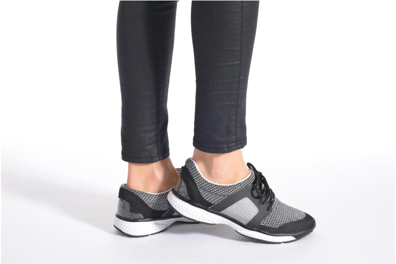 Sneaker Blink Push mehrfarbig ansicht von unten / tasche getragen