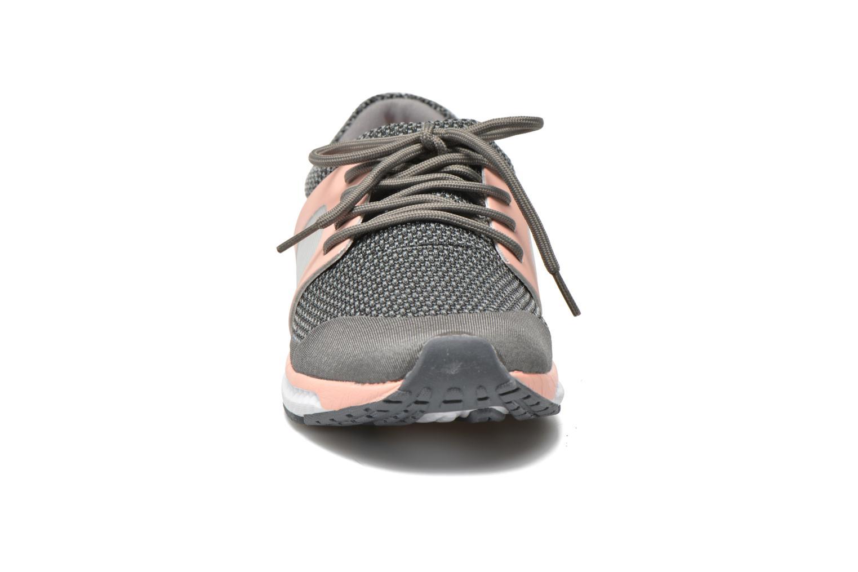 Sneaker Blink Push mehrfarbig schuhe getragen