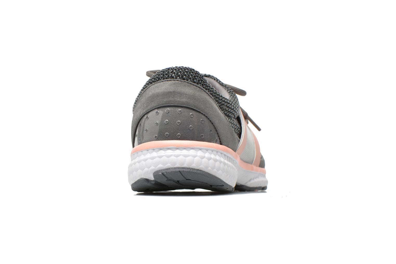 Sneaker Blink Push mehrfarbig ansicht von rechts