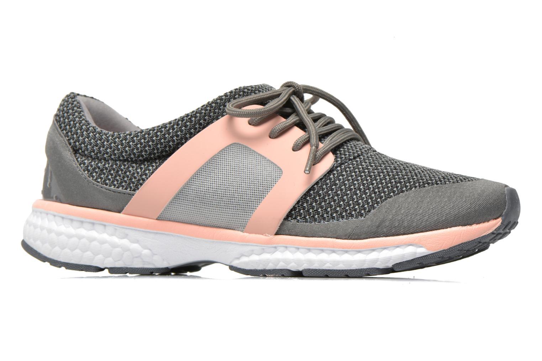 Sneaker Blink Push mehrfarbig ansicht von hinten