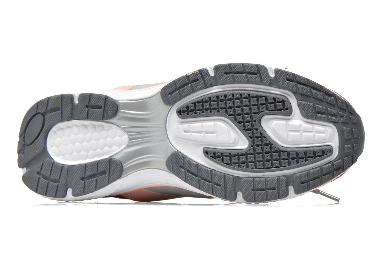 Sneaker Blink Push mehrfarbig ansicht von oben