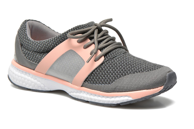 Sneaker Blink Push mehrfarbig detaillierte ansicht/modell