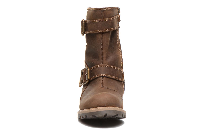 Støvler & gummistøvler Primigi Beeats Brun se skoene på