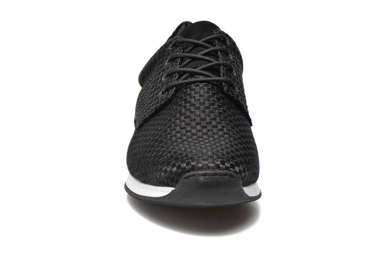 Kasai 4125-180 Black
