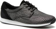Sneakers Dame Kasai 4125-183