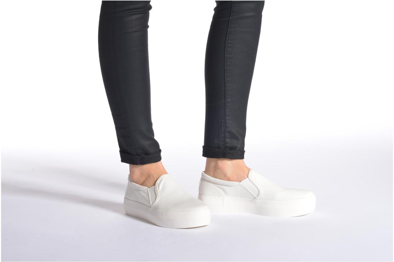 Sneakers Vagabond Shoemakers Keira 4144-380 Zwart onder