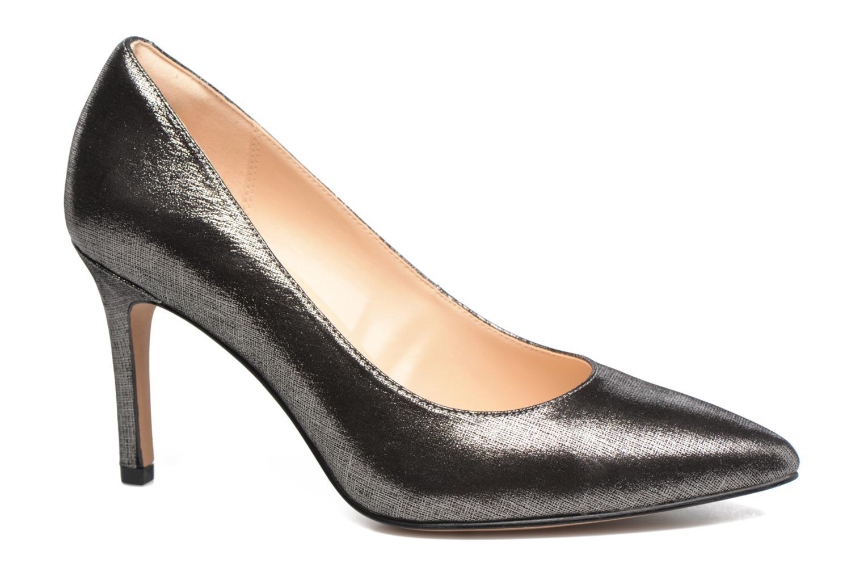 c278b907861 ... Últimos recortes de precios Clarks Dinah Keer (Plateado) - Zapatos de  tacón chez Sarenza