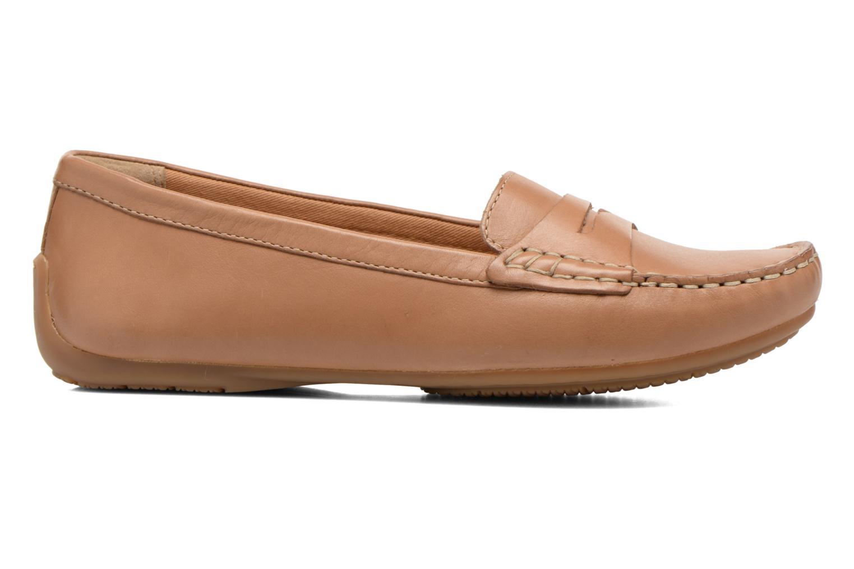Grandes descuentos Mocasines últimos zapatos Clarks Doraville Nest (Marrón) - Mocasines descuentos Descuento 07b127
