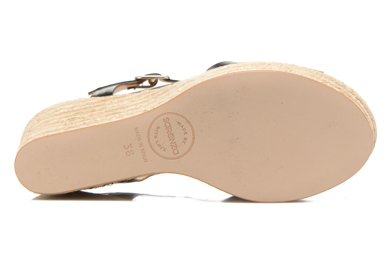 Sandaler Made by SARENZA Discow Girl #1 Sort se foroven