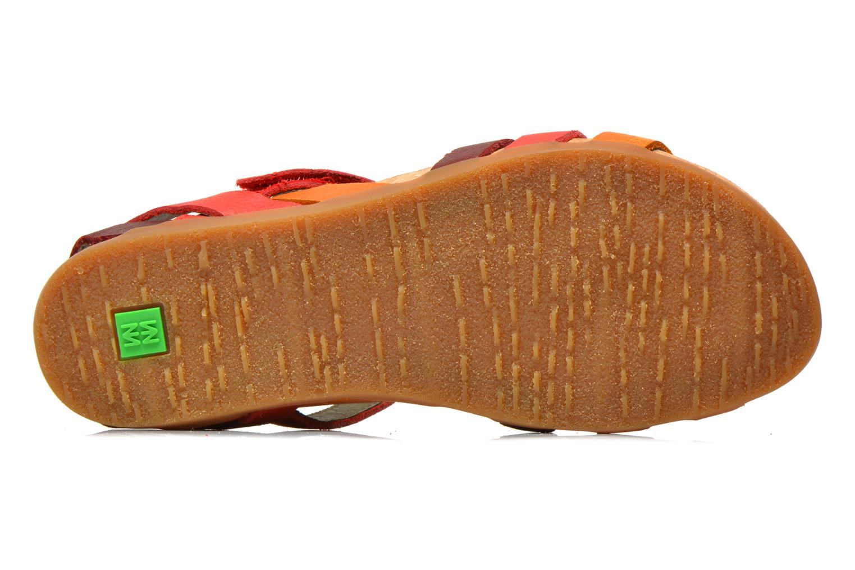 Zapatos Zapatos Zapatos promocionales El Naturalista Zumaia NF42 NF42 NF42 6faeb2