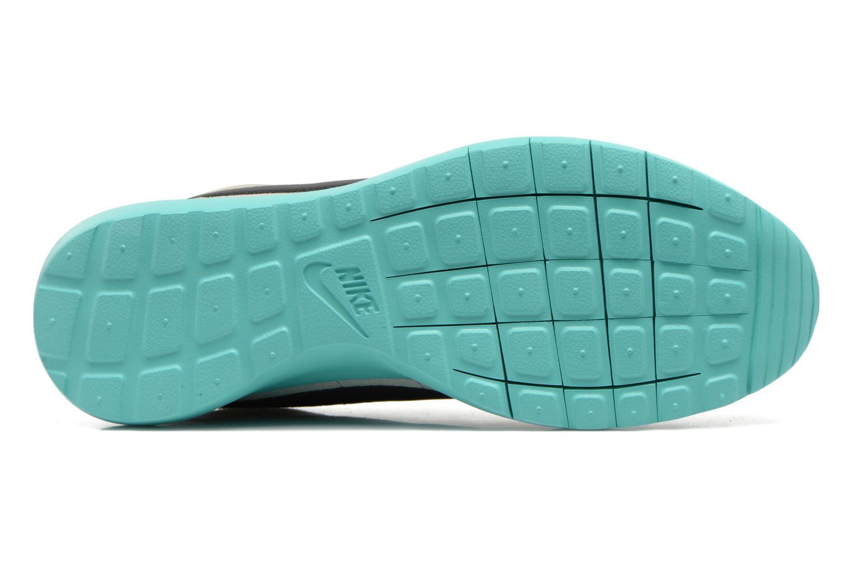Sneaker Nike Nike Roshe Ld-1000 Qs grau ansicht von oben