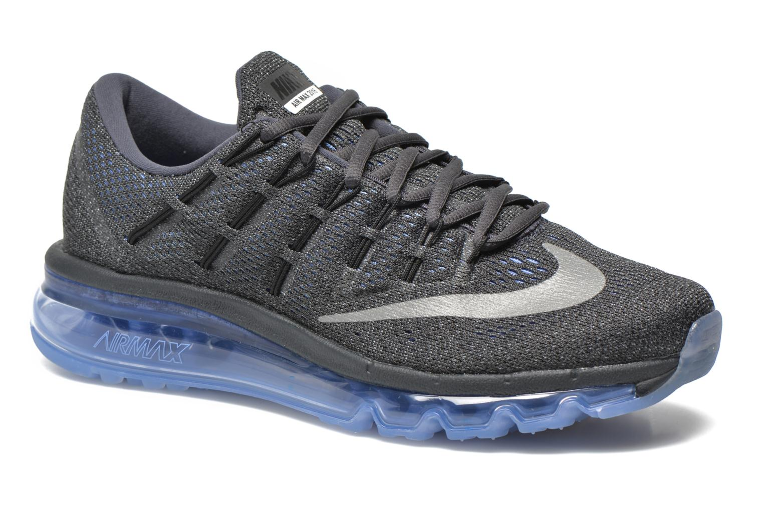 nike air max 2016 grigie