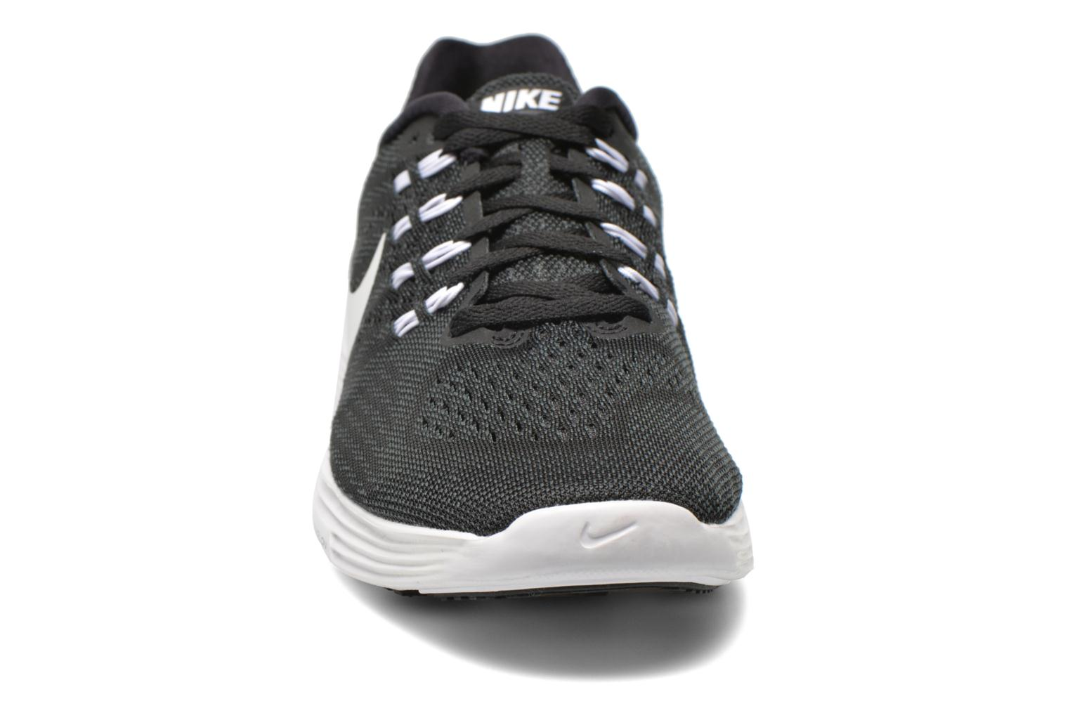 Sport shoes Nike Nike Lunartempo 2 Black model view