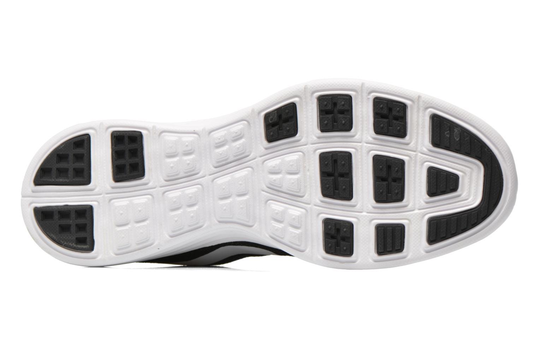 Zapatillas de deporte Nike Nike Lunartempo 2 Negro vista de arriba