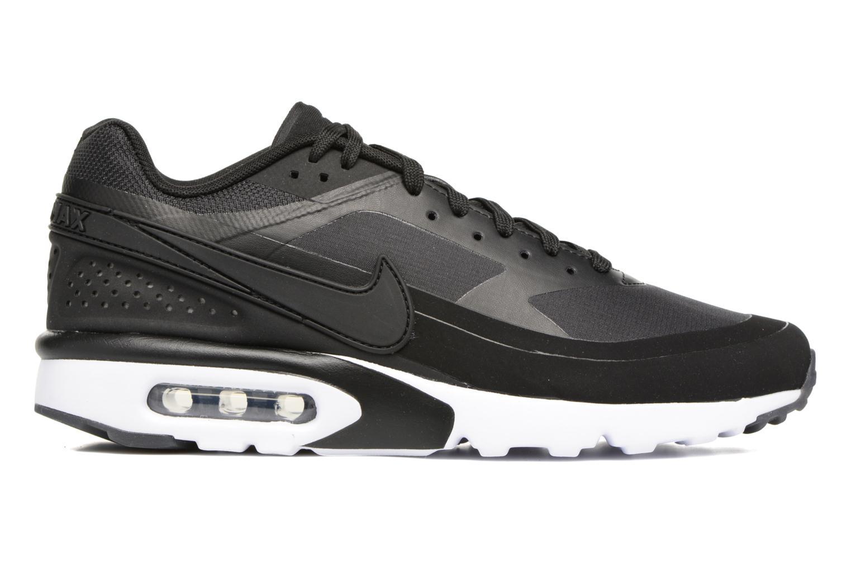 Sneakers Nike Nike Air Max Bw Ultra Zwart achterkant
