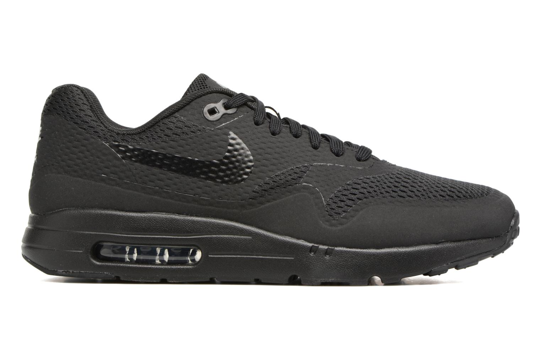 Trainers Nike Nike Air Max 1 Ultra Essential Black back view