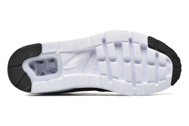 Nike Air Max 1 Ultra Essential Black/Night Maroon-Anthrct-Wht