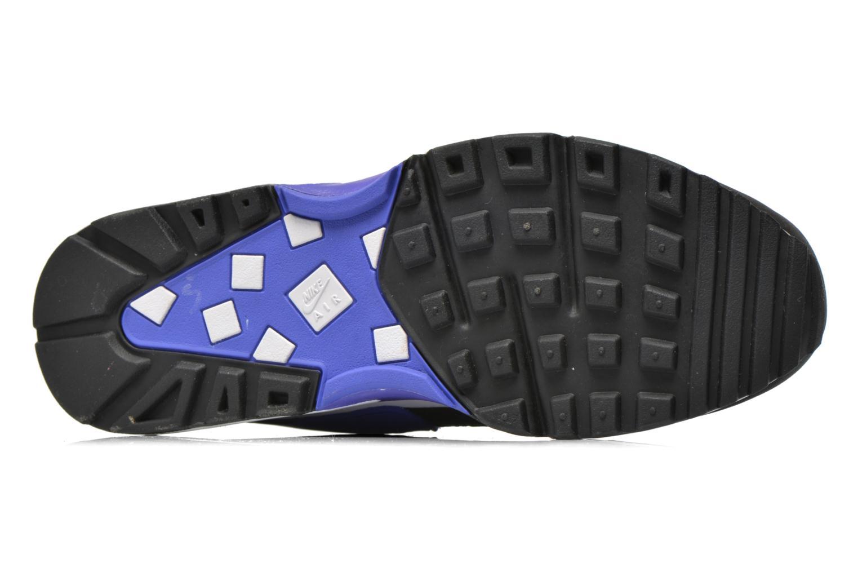 Sneakers Nike Nike Air Max Bw Og Zwart boven