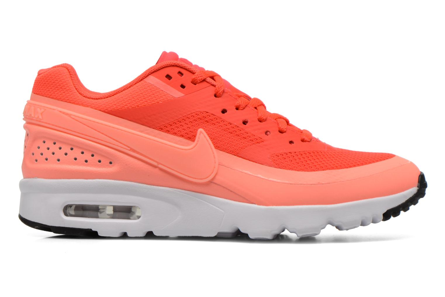 Sneakers Nike W Air Max Bw Ultra Orange se bagfra