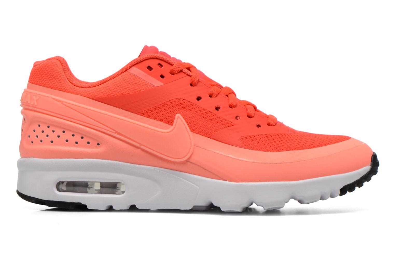 Sneakers Nike W Air Max Bw Ultra Orange se bagfra
