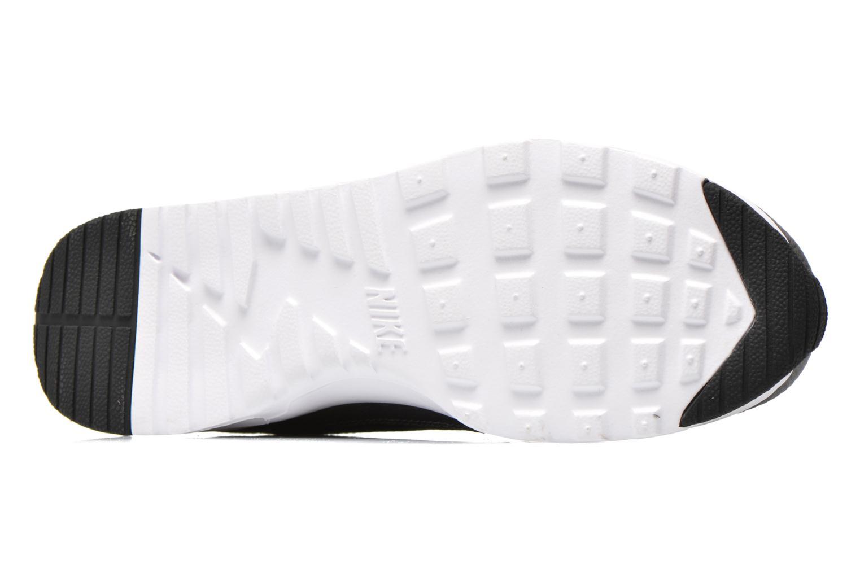 Baskets Nike W Nike Air Max Thea Txt Gris vue haut