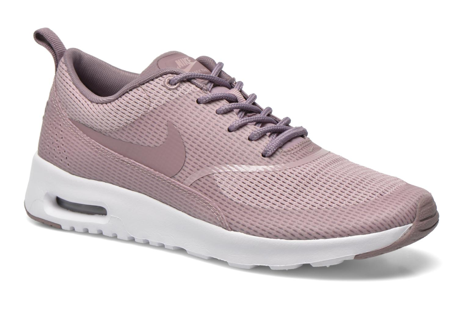Air Max Thea Violet Clair