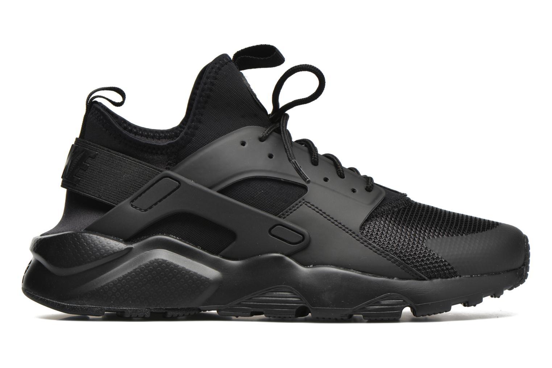 Nike Air Huarache Run Ultra Black/black-Black