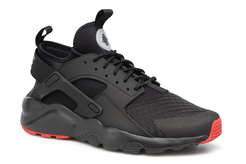 Baskets Nike Air Huarache Run Ultra Se Noir doKsY4