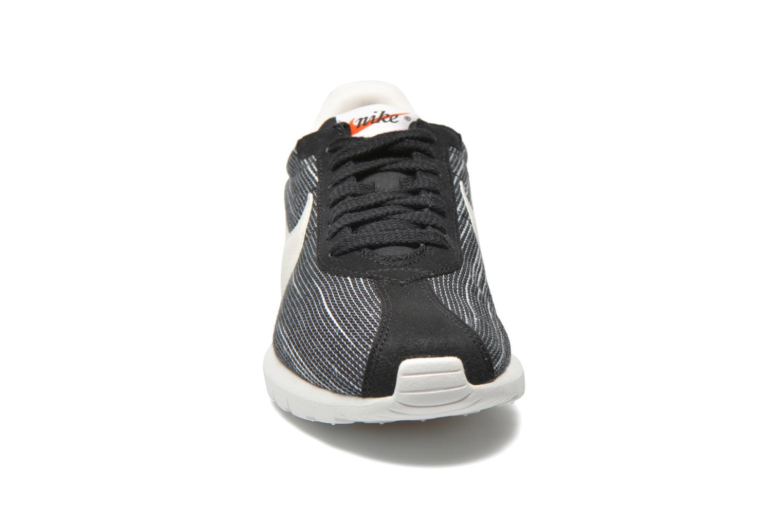 Sneakers Nike W Roshe Ld-1000 Blå se skoene på