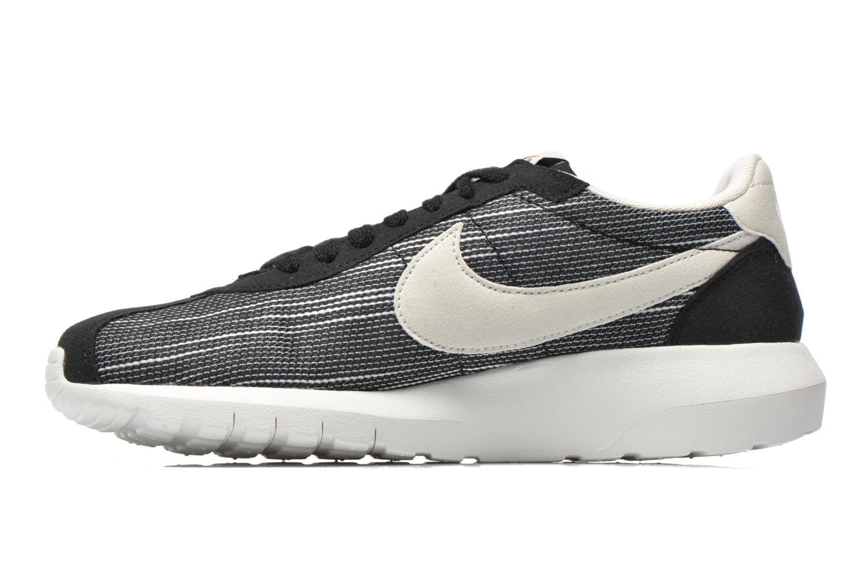 Sneakers Nike W Roshe Ld-1000 Blå se forfra