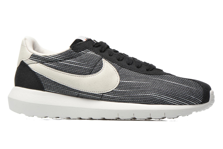 Sneakers Nike W Roshe Ld-1000 Blauw achterkant