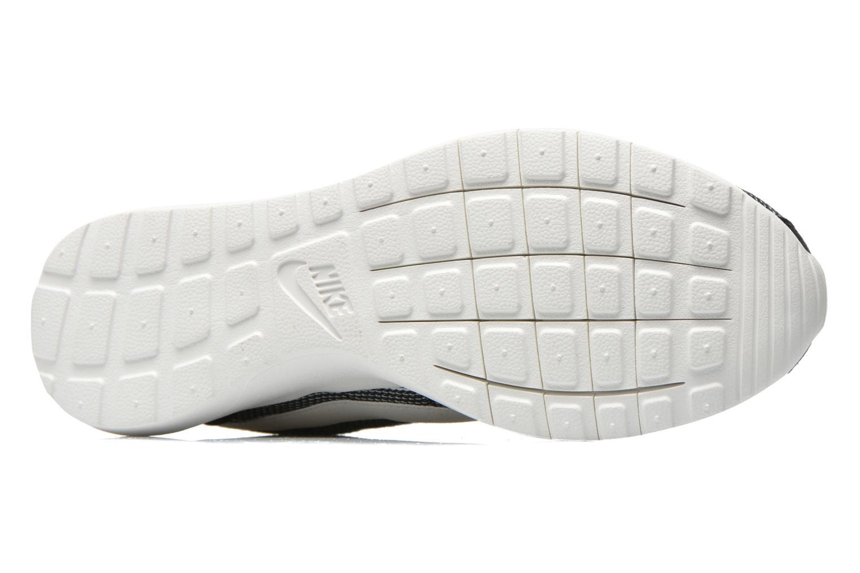 Sneakers Nike W Roshe Ld-1000 Blå se foroven