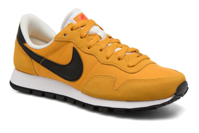 promo code 5de52 300f6 nike air pegasus jaune