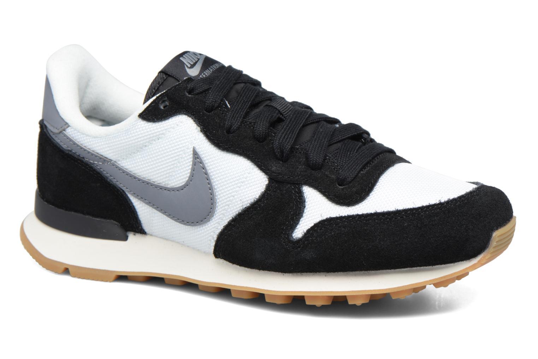 Grandes descuentos últimos zapatos Nike Wmns Internationalist (Blanco) - Deportivas Descuento