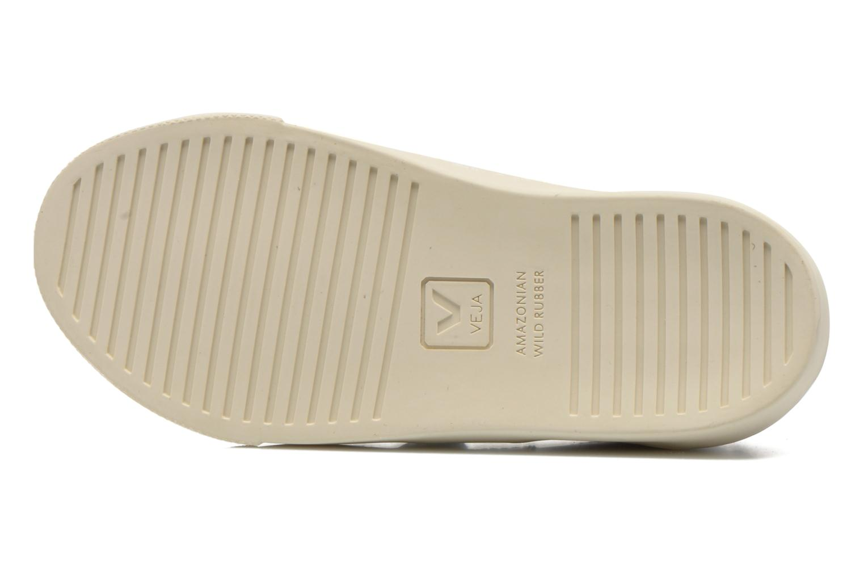 Esplar Small Velcro VEJA X G KERO