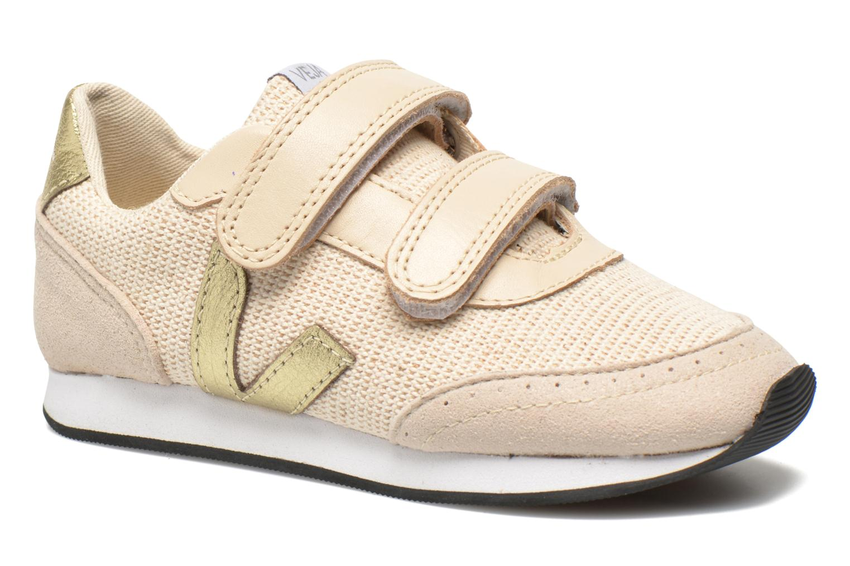 Sneaker Veja Arcade Small beige detaillierte ansicht/modell