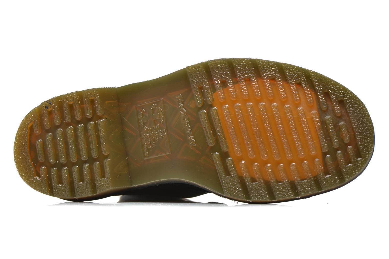 Boots en enkellaarsjes DR. Martens 1F66 W Paars boven