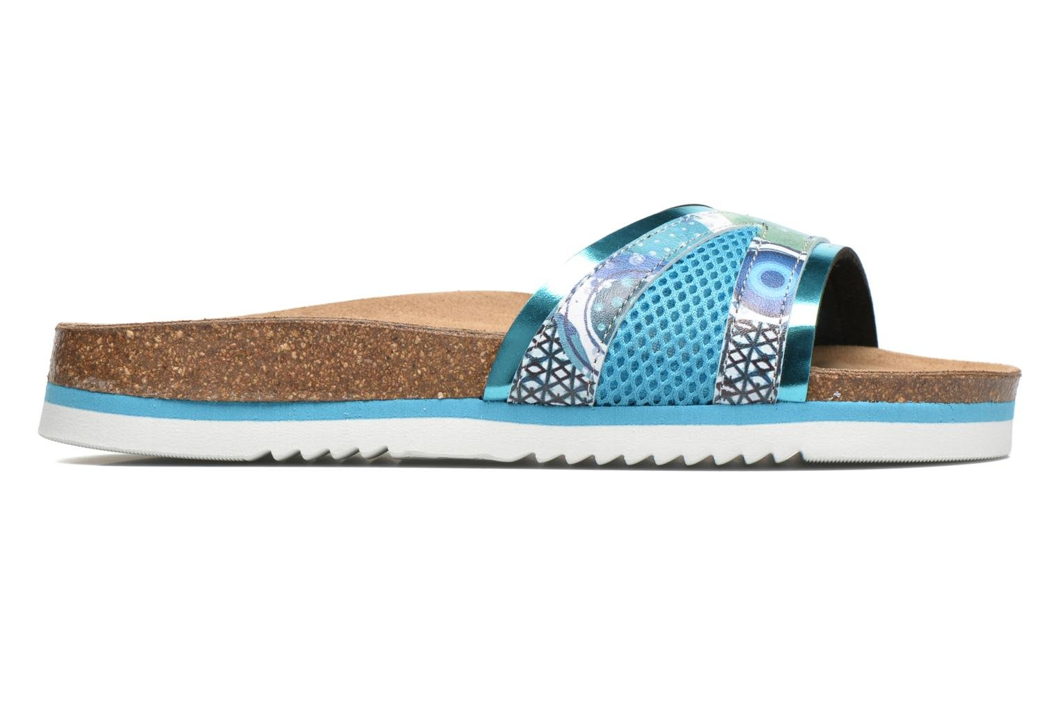 SHOES_BEACH BIO 11 NORA 5024 TURQUESA PALO