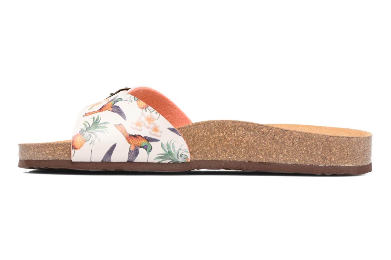 SHOES_BIO 1 Colibri Tropical
